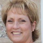 Kathy Schmit
