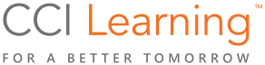 CCI Learning Blog