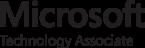 Microsoft-Technology-Associate-Logo