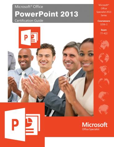 2013PowerPoint