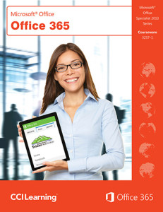 Office365_popup