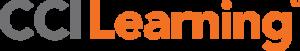 CCILearning_Logo_tm